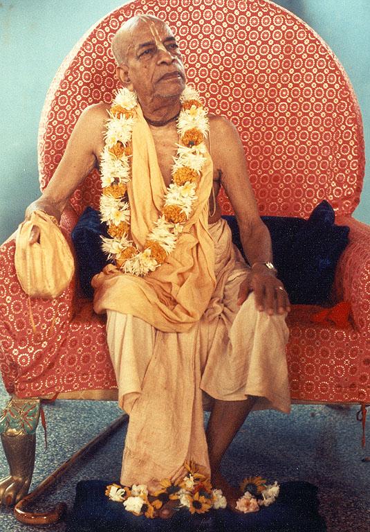 sitting-on-vyasasana-with-beads.jpg